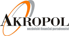 AKROPOL - hlavn� partner port�lu