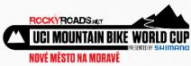 Mountain Bike World Cup 2013: J�N SVORADA BUDE FANDIT NAPLNO